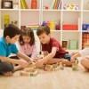 Curso Grátis de Gestão da Educação Infantil