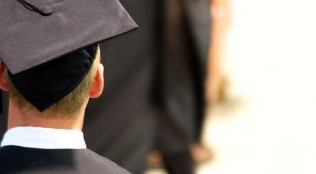 Universidade oferece 70 cursos online grátis