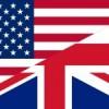 19 sites que oferecem cursos de inglês grátis