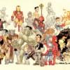 11 sites para baixar histórias em quadrinhos de graça