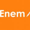 12 sites para estudar de graça para o ENEM