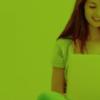 Cursos online gratuito de Revisão para o Enem