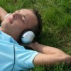 Mais de 160.000 audiolivros para você ouvir de graça no celular