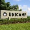Unicamp lança 2 cursos gratuitos a distância