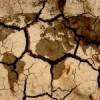 Universidade oferece curso grátis sobre Mudança Climática Global