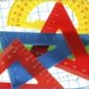 Revisão Enem: Aulas gratuitas de matemática