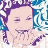 Ouça gratuitamente toda discografia de Elis Regina