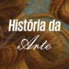 Aprenda sobre a história da arte através de filmes
