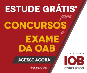 IOB Concursos