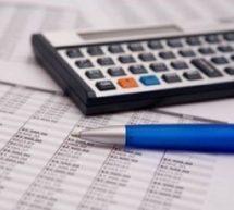 Curso Online Gratuito: Matemática Financeira