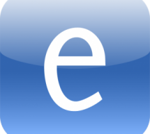 Edmodo – Ferramenta sócio-educativa