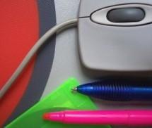 6 meios de usar a internet para estudar para concursos