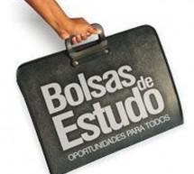 Porto Alegre: Oportunidade de bolsa de estudos de inglês para adolescentes