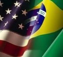 Será mais fácil para brasileiros entrarem nos EUA