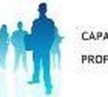 Cursos Gratuitos de Qualificação e Educação Profissional