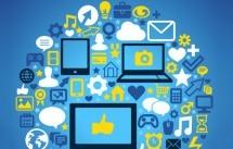 20 sites com cursos online grátis que você deveria conhecer