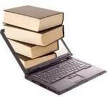 Mais de 2.000 livros gratuitos
