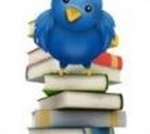 Dicas para usar o Twitter na sala de aula