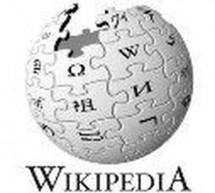 Wikipedia na Educação