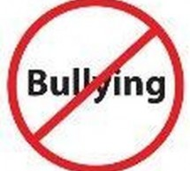 Bullying: como resolver?