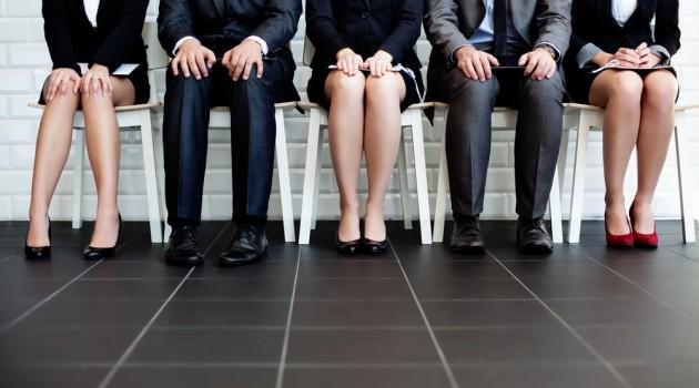 Conheça Os 10 Erros Fatais Em Uma Entrevista De Emprego