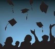 Como escolher uma Faculdade a Distância