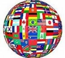 Os primeiros passos para fazer cursos no exterior