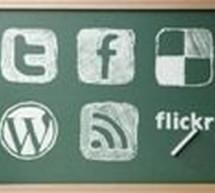 Debate – Redes Sociais na Educação – Parte 2