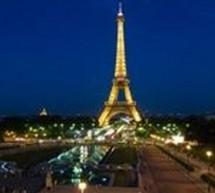 Confira o que é preciso fazer para estudar em universidades francesas