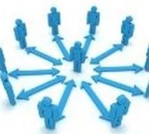 ResearchGate: Rede social tem mais de 1 milhão de pesquisadores