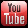 7 dicas para estudar no Youtube
