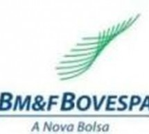 Bovespa oferece cursos online grátis