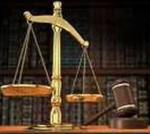 5 Cursos Grátis Online de Introdução ao Estudo do Direito