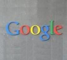 Google abre inscrições para estágio no Brasil