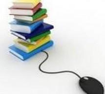 Universidade lança coleção de livros digitais para download gratuito
