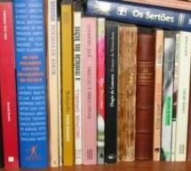 Cinema nacional em pdf: baixe 20 livros gratuitamente