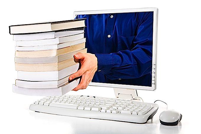 Baixe Os Livros Obrigatórios Da Fuvest E Unicamp 2013