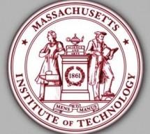 Estude de graça em Massachusetts