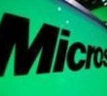 Microsoft abre vagas de capacitação grátis em TI