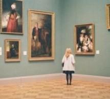 50 museus virtuais para você visitar