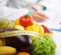 Curso Online Grátis de Introdução à Nutrição