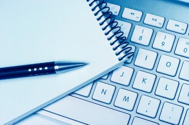 Fundação Getulio Vargas oferece 37 cursos online grátis
