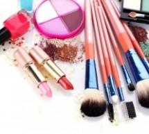 Natura lança Curso de Maquiagem Online