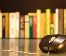 24 bibliotecas virtuais que você deveria conhecer