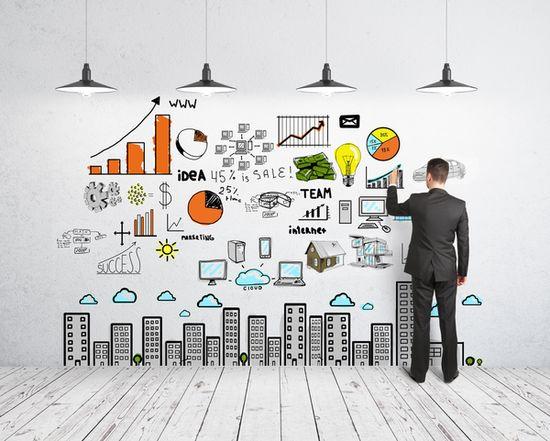 Curso Online Grátis De Administração De Empresas