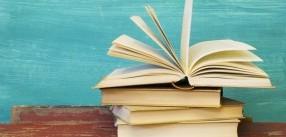 40 sites para baixar livros de graça