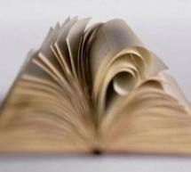 Faça download grátis da obra completa do autor Machado de Assis