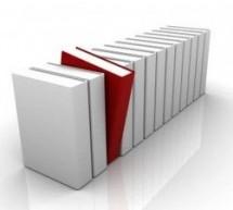 27 livros de José de Alencar para download grátis