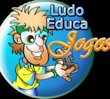 Jogos online ajudam no aprendizado básico de português e matemática