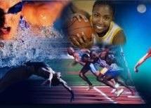 Curso Online Grátis de Introdução à Psicologia do Esporte